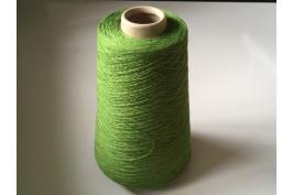 Katoen-Acryl 1999 varen groen 200 gram