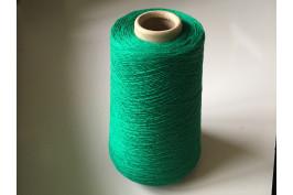Katoen-Acryl 1997 absint groen 200 gram