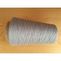 Katoen-Acryl 2002 steen grijs 200 gram
