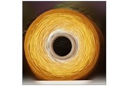 Katoen-Acryl 0004 Garencake 455 gram