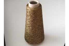 Lurex 1920 goud 50 gram
