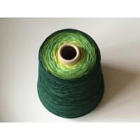 Katoen-Acryl 0007 Garencake 470 gram