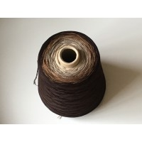 Katoen-Acryl 0009 Garencake 520 gram