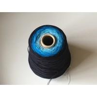 Katoen-Acryl 0001 Garencake 385 gram