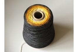 Katoen-Acryl 0002 Garencake 410 gram