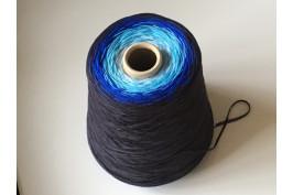 Katoen-Acryl 0005 Garencake 490 gram