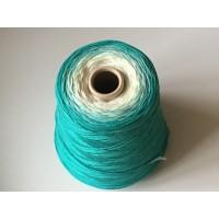 Katoen-Acryl 0006 Garencake 490 gram