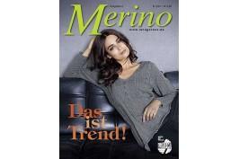 Merino-06