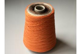 Katoen Acryl 0019 Garencake 390 gram / 1460 meter mango-bruin