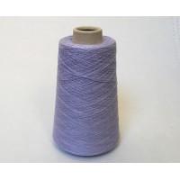 Katoen-Acryl 2094 krokus lila 200 gram