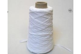 Katoen-Viscose-Nylon 2020 wit 200 gram