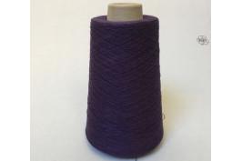 Katoen-Acryl 2194 lila paars 200 gram