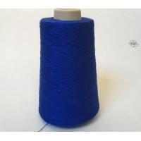 Katoen-Acryl 2014 konings kobalt blauw 200 gram