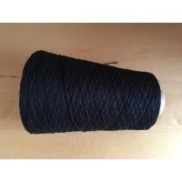 Katoen-Acryl 1722 marine blauw 200 gram
