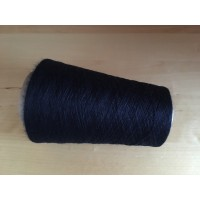 Wol-Acryl 1736 marine blauw 200 gram