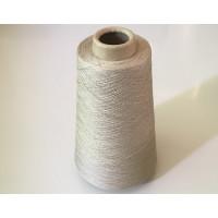 Viscose-Elasthan 1857 Ecru 200 gram