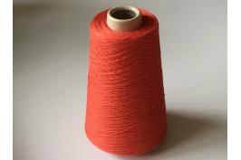 Katoen-Acryl 2015 roest 200 gram