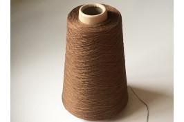 Katoen-Acryl 1994 midden bruin 200 gram