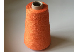 Katoen-Acryl 1992 mango 200 gram