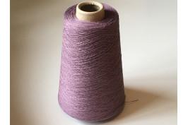 Katoen-Acryl 1991 violet 200 gram