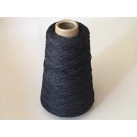 Katoen-Acryl 1436 jeans blauw 200 gram