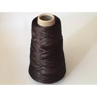 Polyester 1803 bruin 200 gram