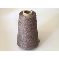 Viscose-Linnen 1446 violet paars 200 gram