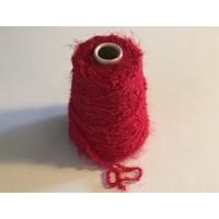Acryl 1899 rood zacht garen 200 gram