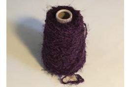Acryl 1897 paars zacht garen 200 gram