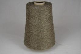 Acryl-1649 mosgroen zand mele