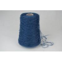 Acryl 1630 kobalt blauw 200 gram