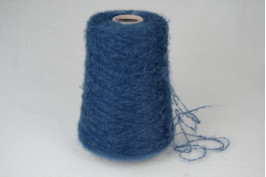 Acryl-1630 kobalt blauw