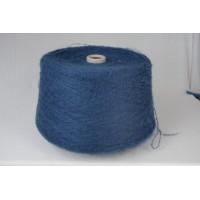 Kilo Acryl-1630 kobalt blauw