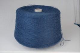 Acryl 1630k kobalt blauw 1 kilo