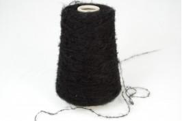 Acryl 1633 zwart 200 gram