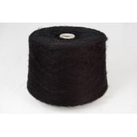 Kilo Acryl-1633 zwart