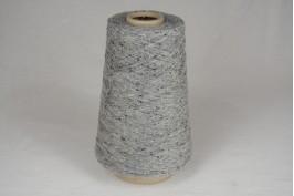 Wol-Acryl-1646 kiezel