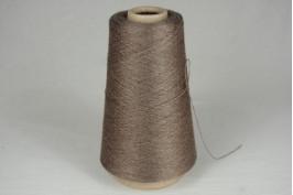 Wol-Acryl-1652 bruin