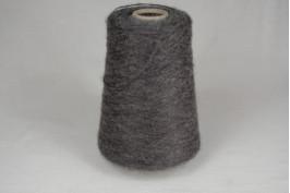 Wol-Acryl-1645 d. grijs 200 gram