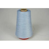 Katoen-Acryl 1616 licht blauw 200 gram