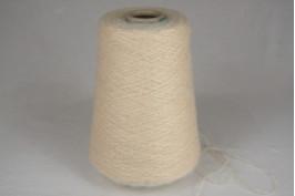 Wol-Acryl 1600 roos-ecru 200 gram