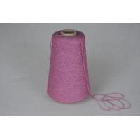 Katoen-Acryl 1422 prinses roze 200 gram