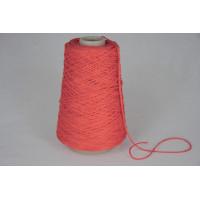 Katoen-Acryl 1447 brique oranje 200 gram