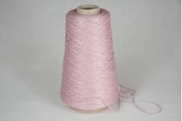 Viscose-Acryl 1470 glitter anemoon roze 200 gram