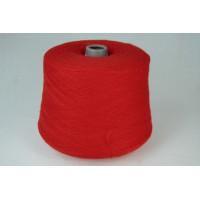 Bijna Kilo Wol-Acryl- 1539k rood