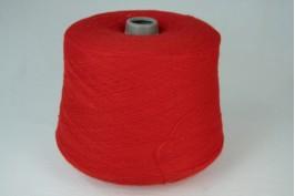 Kilo Wol-Acryl- 1539k rood