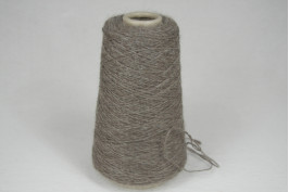 Wol 1549 taupe 200 gram
