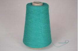 Katoen-Acryl 1513 jade groen 200 gram