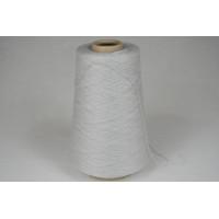 Katoen-Acryl 1557 licht grijs 200 gram