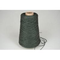 Katoen-Acryl 1550 dennen groen 200 gram